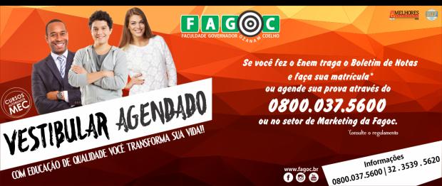 Banner_Vestibular Agendado_Orlando Silva